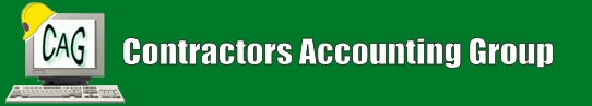 Contractors Accounting Group